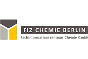 FIZ Fachinformationszentrum Chemie