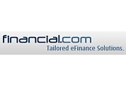 financial.com AG