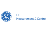 GE Sensing & Inspection Technologies