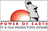 Power of Earth TV & Film Produktion